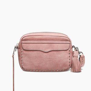 Rebecca Minkoff Bren Camera Bag
